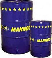 Трансмиссионное масло MANNOL ATF Multivehicle (60л)