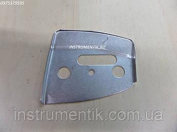 Пластина крышки цепи winzor для Husqvarna 340,340e,345,345e