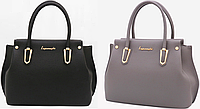 Женская сумка LuyIwangfei из Натуральной кожи