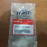 96100-6004000 Подшипник редуктора Honda BF5 20x42x12