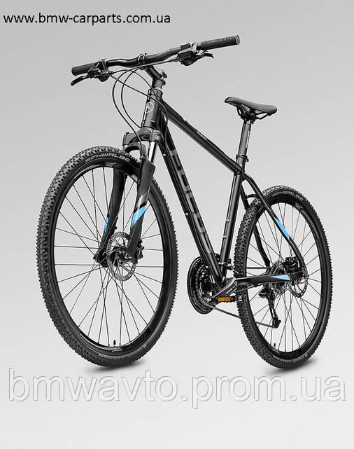 Велосипед Mercedes-Benz Fitness Bike Crater Lake, фото 2