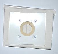 Мешки для пылесоса LG L07C