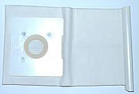Мешки для пылесоса LG Whicepart VC08W06
