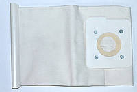 Мешки для пылесоса LG Whicepart VC08W10