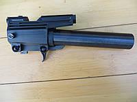 Спусковой механизм пневматической винтовки мр60 baikal, фото 1