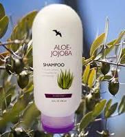 Шампунь Алоэ Жожоба ( для любых волос)