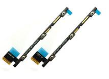 Шлейф для Lenovo A7020 Vibe K5 Note, с кнопкой включения, с кнопками регулировки громкости, фото 2