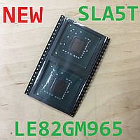 INTEL LE82GM965 SLA5T в ленте NEW