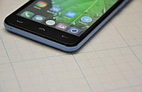 "Смартфон Homtom HT16 5"" 1GB/8GB, фото 4"