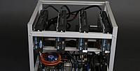 TI-miner GPU 4 (Top)