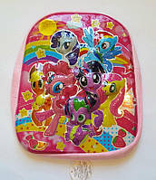 Детский рюкзак My Little Pony