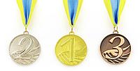 Медали, граматы, дипломы