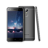 "Смартфон Homtom HT37 5"" 2GB/16GB Гарантия"