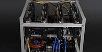 TI-miner GPU 4 (VIP)