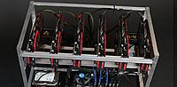 TI-miner GPU 6 (Top)