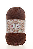 Alize Forever 150, фото 2