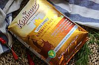 Рис Басмати Коhinoor Голд Индия, Basmati Rice Kohinoor, 2 кг