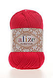 Alize Forever 396, фото 2
