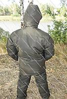 Зимний костюм для рыбалки и охоты, ХИТ 2017-2018 года, ткань Columbia, супер качество