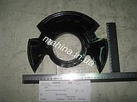 Зашита тормозного диска левого Geely CK / CK-2 Джили СК / СК-2 1402119180