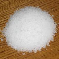 Парафин хлорированный жидкий