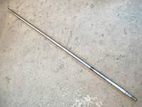 Вал привода подающих шнеков John Deere H150804 H171186