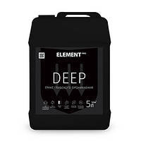 Грунт-концентрат ELEMENT PRO DEEP 10л