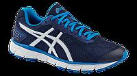 Мужские кроссовки для бега  ASICS GEL IMPRESSION 9 T6F1N-4901