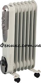Радиатор маслонаполненный OR 0715-6