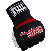 Быстрые бинты TITLE GEL ASSAULT GLOVES WRAPS