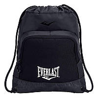 Рюкзак EVERLAST BROOKLYN GYMSACK