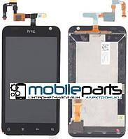 Оригинальный Дисплей (Модуль) + Сенсор (Тачскрин) для HTC S510b Rhyme (G20)