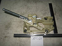 Кулиса КПП (механизм переключения передач) Geely MK / MK New Джили МК 1064000192