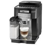 Кавоварка/кофеварка DeLonghi Magnifica S ECAM 22.360.B