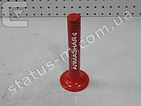 Паста притирочная клапанов Алмазная DIAMOND (40гр) красная