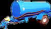 Бочка АПВ-10