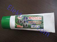 Смазка для редуктора Bosch (Бош)