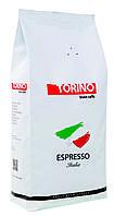 Кофе в зернах Torino Espresso Italia 1кг Торино Эспрессо