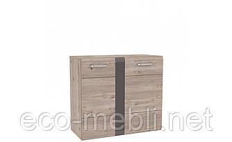 Комод Locarno LCRK221-N92