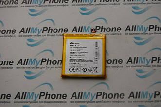 Аккумуляторная батарея Huawei HB5Y1V Ascend P2