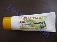 Смазка для бура Hitachi (Хитачи)