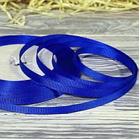 Репсовая лента ширина 0,6 см, 25 ярд (упаковка 10 шт)