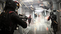Electronic Arts продлила бета-тестирование Star Wars Battlefront 2