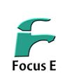 Серия Focus E