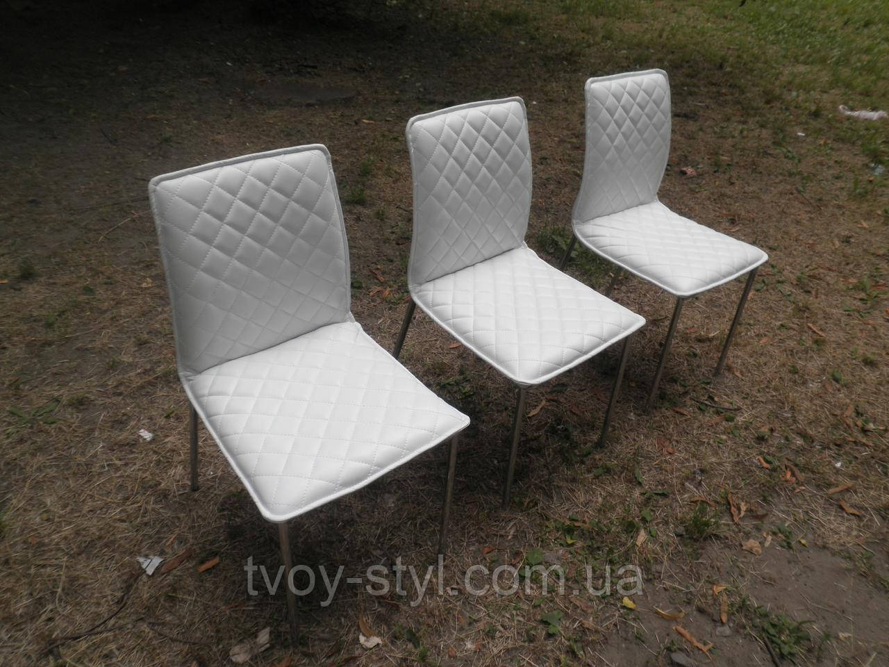 Перететяжка кресел, стульев в Днепропе