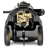 Апарат високого тиску Karcher HD 7/18-4 Classic, фото 1