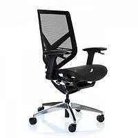 Tender Form эргономичное кресло