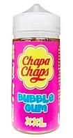 """Chupa Chups XXL """"Bubble gum"""" (3)"""