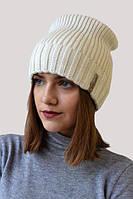 Ультра модная теплая шапка