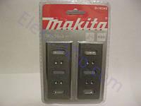 Широкие ножи (пара) для рубанка Makita (Макита), 90мм